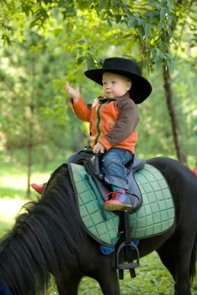 289 Best Little Cowboy Images On Pinterest Little Cowboy