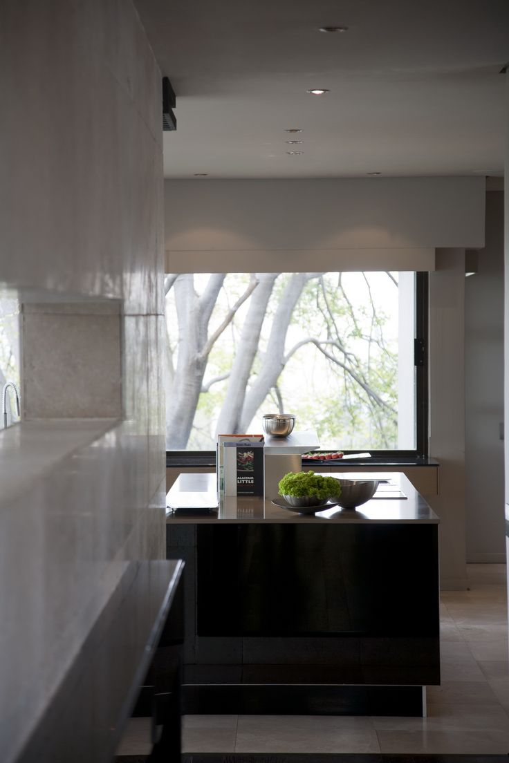 Elegant Lo Residence by LCGA Design Team
