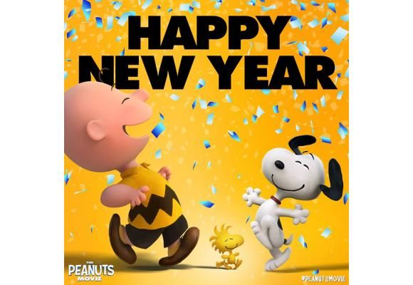Feliz y perruno 2015!! http://www.srperro.com/blog_perro/snoopy-vuela-sobre-paris-nuevo-trailer-de-peanuts