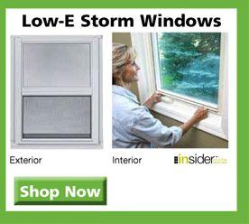 low e storm windows exterior larson storm doors lowe glass energyefficiency windows remodeling 62 best energy saving going green images on pinterest