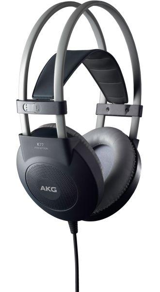 AKG K 77