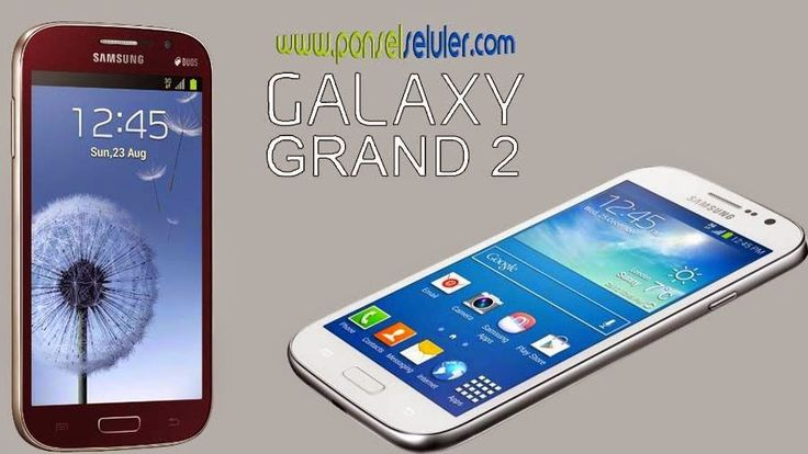 harga samsung galaxy grand