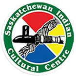 information on language, elders, pow wow dance styles and more