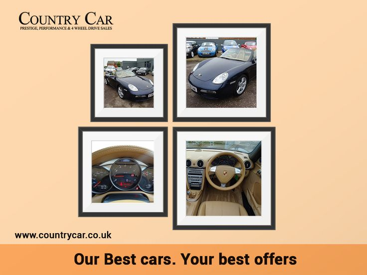Visit www.countrycar.co.uk. We have Thousands of new cars with all amazing deals. #bestconvertiblecars #usedcars #cars #car #luxurycars #bestcarfinancialdeals