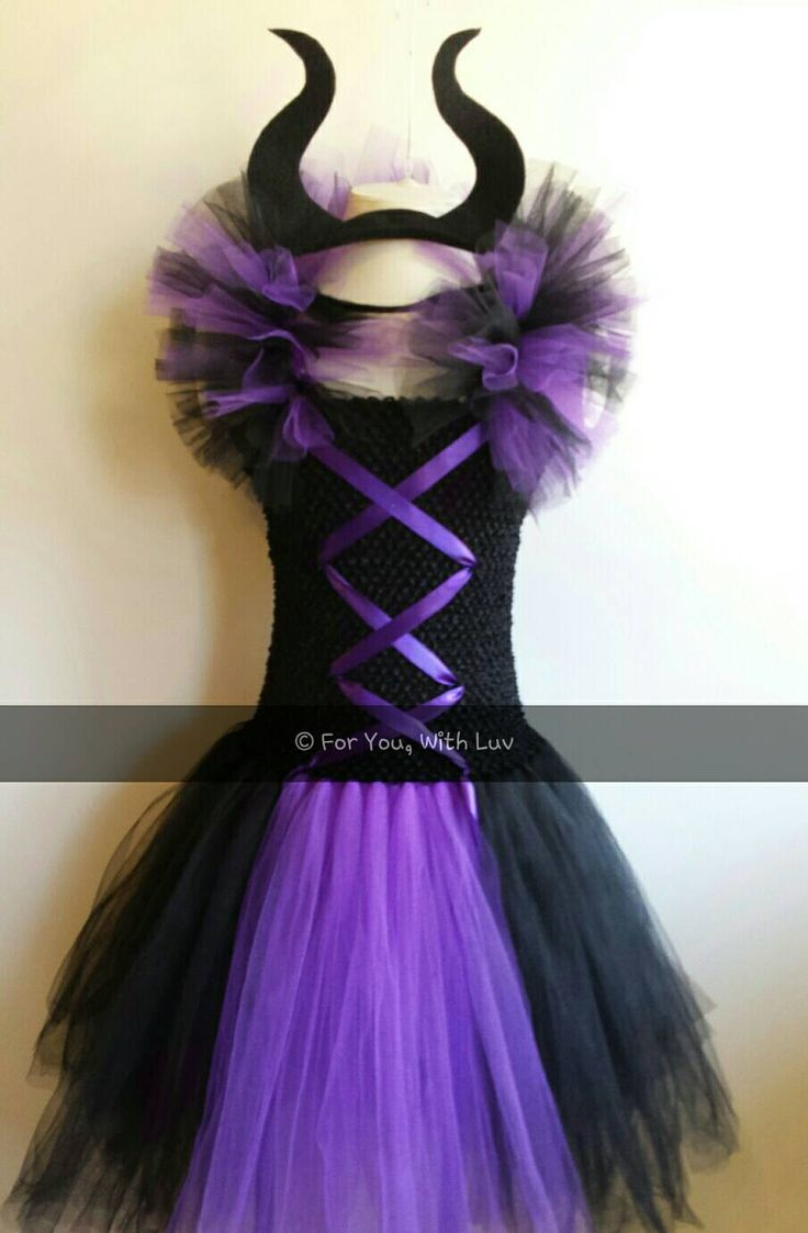 Best 25+ Maleficent costume kids ideas on Pinterest | Maleficent ...