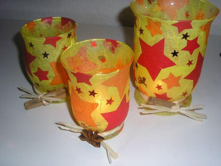Maternelle Decorer Pot Jacinthe