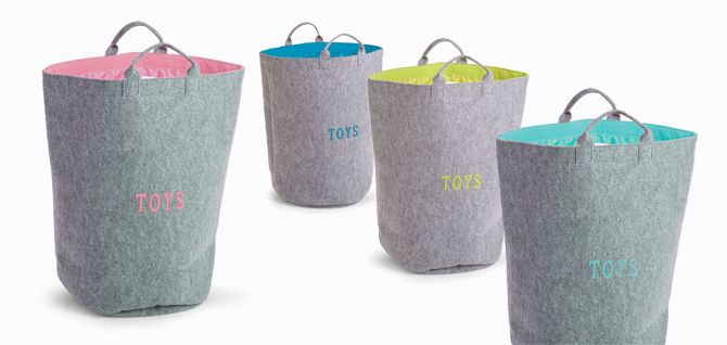 17 mejores ideas sobre almacenaje juguetes en pinterest - Cestas almacenaje ikea ...