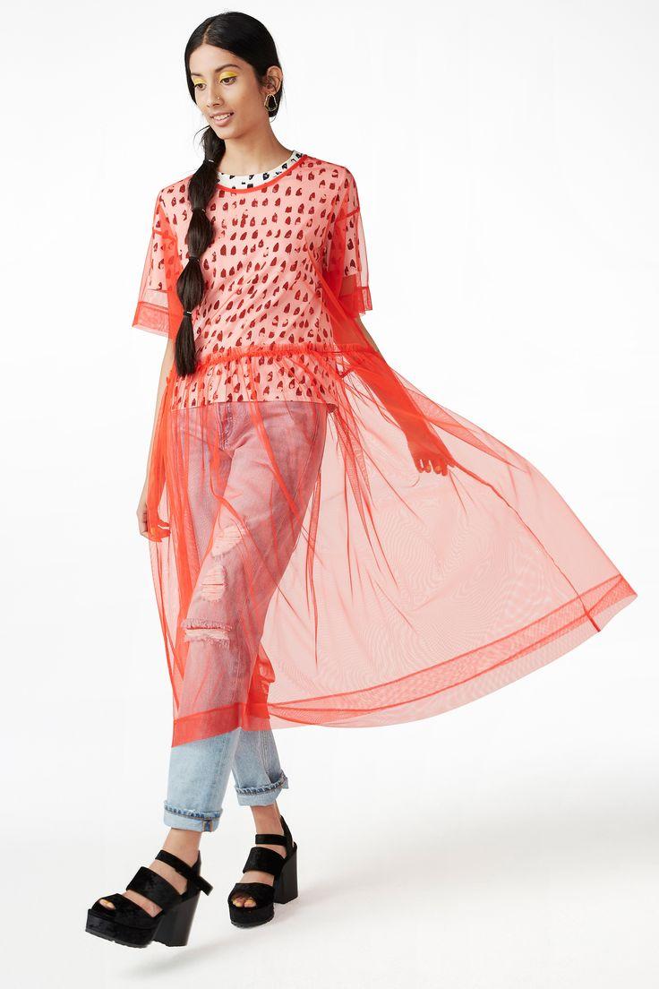 311 mejores imágenes de LB Dresses SS18 en Pinterest | Moda online ...