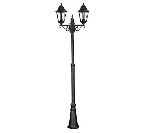 DJM Direct 2m - 2.5m Victorian Double Outdoor Garden Patio Path Lighting Lamp Post Lantern Light Ip44 No description (Barcode EAN = 5060342803771). http://www.comparestoreprices.co.uk/december-2016-3/djm-direct-2m--2-5m-victorian-double-outdoor-garden-patio-path-lighting-lamp-post-lantern-light-ip44.asp