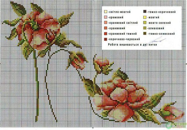 Gallery.ru / Фото #27 - туфельки и тапочки и прочее - irisha-ira