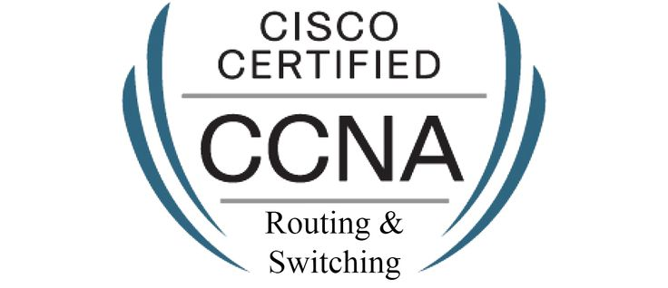 Hi Friends, I am taking CCNA Training in Chandigarh and it is really very energetic and fun taking training in CCNA. I am learning many good things about computer networks these days in Cbitss Technologies. Now I know how two computers get connected to each other and how the communicate. Ho, we can share data in two computers without using pen drive and CDs.  This is a job oriented training where after learning about WAN Technology I can get a good job in computer networking field.