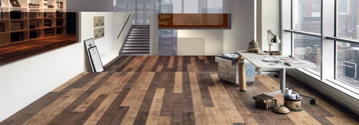 DAYA TAHAN FLOORING DAN PLAFON KAYU - Flooring dan plafon dari kayu merupakan pilihan yang terbaik untuk ruangan karena dapat memberikan efek natural dan juga kenyamanan tersendiri. Flooring dan plafon kayu juga cocok sebagai alternatif bahan bangunan yang ramah lingkungan.