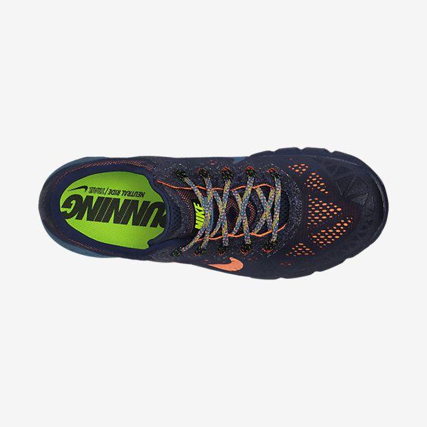 Nike Zoom Terra Kiger 2 Zapatillas de running - Hombre