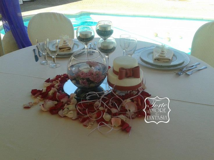 cavaliere wedding cake sposi