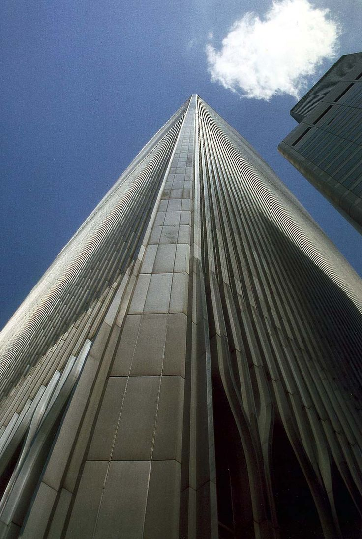 best images about favorite buildings of all time world trade center