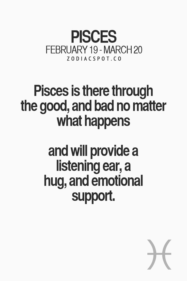 Pisces Quotes Best 25 Zodiac Signs Pisces Ideas On Pinterest  Pisces Pisces