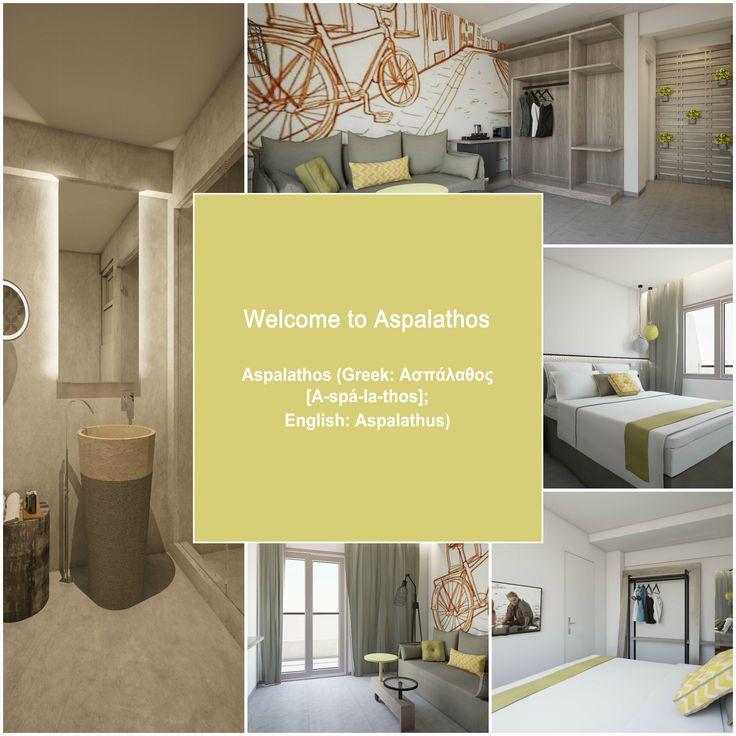 Aspalathos Suite , Elakati Luxury Boutique #Hotel #Rhodes #Greece #visitgreece #travel