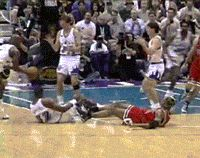 NBA the infomercial, i honestly believe, that´s one of the funniest things i´ve ever seen!