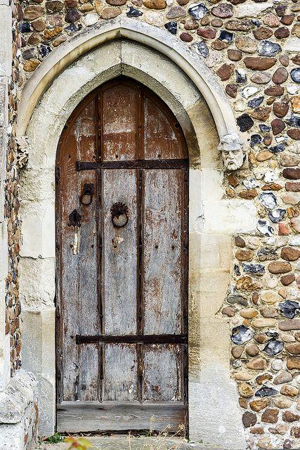 Abington Pigotts, Cambridgeshire, England