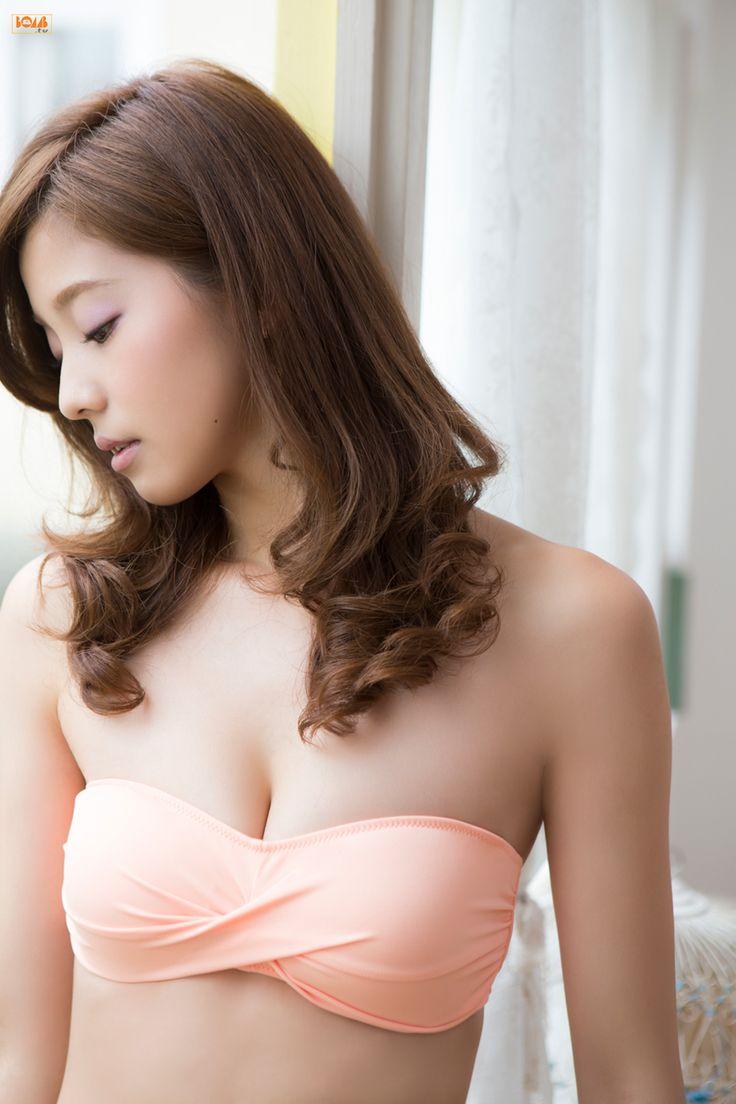 朝比奈彩 (Aya Asahina)