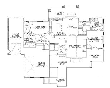 Home Is Where You Are likewise Dream House Plans further Divine Design Floor Plans Elevations moreover Fabulous Floorplans besides Dual Master Suites House Plans. on schumacher homes house plans
