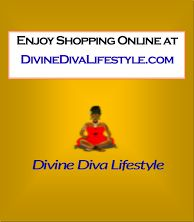 Beauty Comes in All Sizes of Quality Resort-Style Plus-Size Beachwear at DivineDivaLifestyle.com
