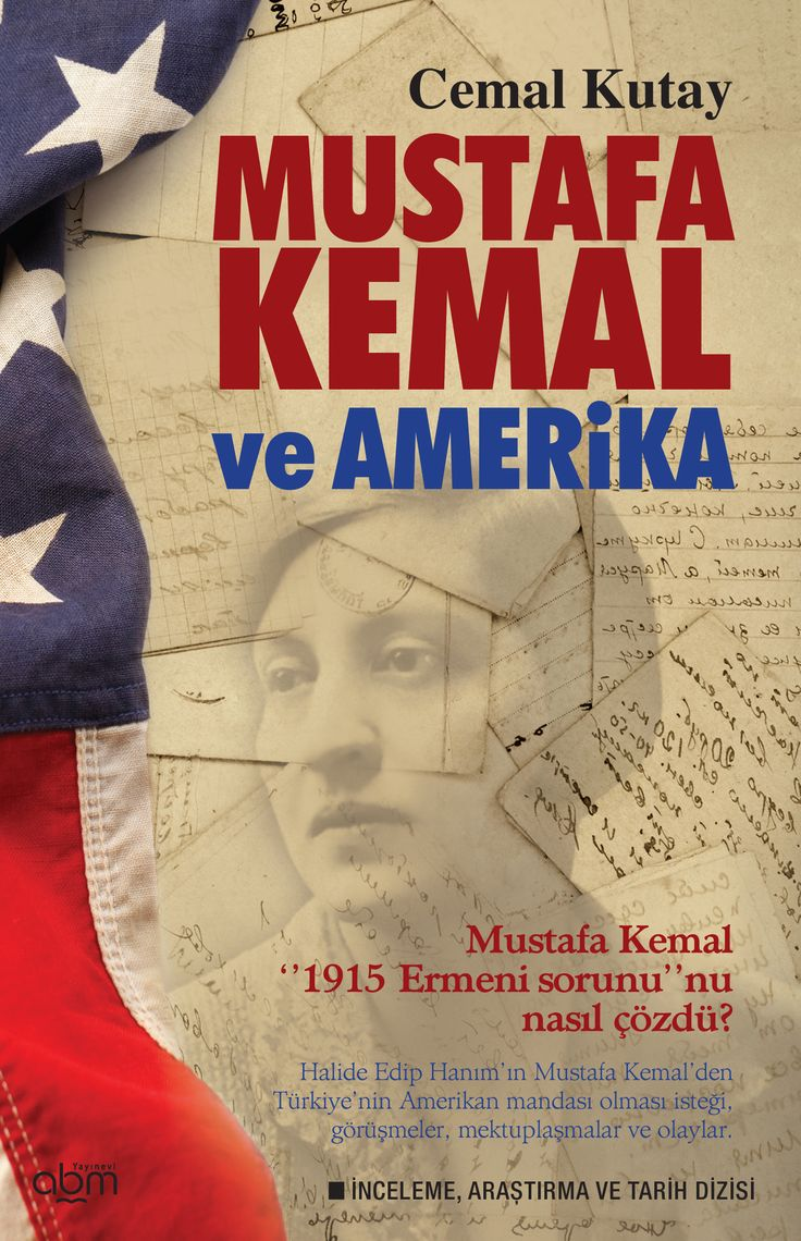 Mustafa Kemal Amerikan mandasını hangi şartlarla ve ne şekilde kabul ediyordu. Olaylar, görüşmeler, mektuplaşmalar… hepsi kıdemli tarihçi Cemal Kutay'ın eşsiz arşivinden gözler önüne seriliyor. Yetişkinler, araştırmacılar, öğrenciler için muhteşem bir belgesel.