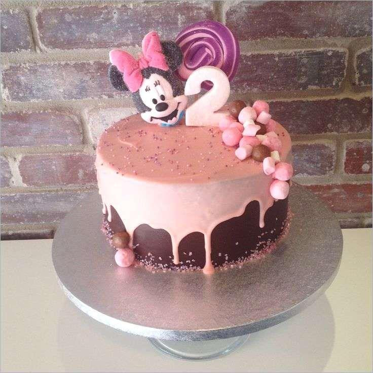 Minnie Mouse Kuchen Rezepte 56 Best Torten Images On Pinterest Minnie Mouse Kuchen Rezepte Mini Maus Torte Torte Kindergeburtstag Kindertorte