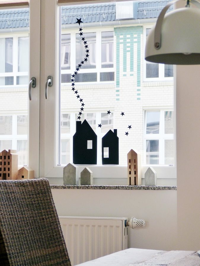 p1040070 jpg 675 900 pixel h user pinterest sticker und haus. Black Bedroom Furniture Sets. Home Design Ideas