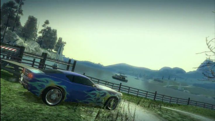 Download .torrent - Burnout Paradise The Ultimate Box – PC - http://games.torrentsnack.com/burnout-paradise-the-ultimate-box-pc/
