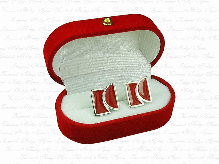 t-bank kol düğmesi, kuruma özel kol düğmesi, kurumsal hediyeler, logolu kol düğmesi
