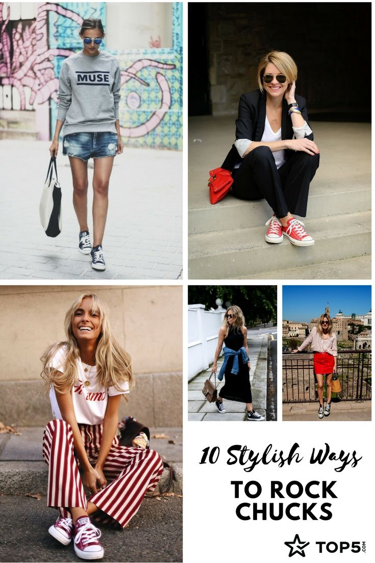 Buy Rock stylish stars picture trends