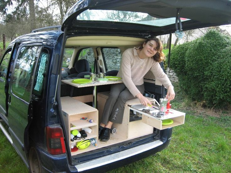 17 Best images about Camper on Pinterest | Vw forum ...