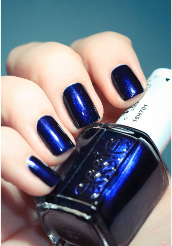 96 best Other Nail Polish I Own images on Pinterest | Julep nail ...