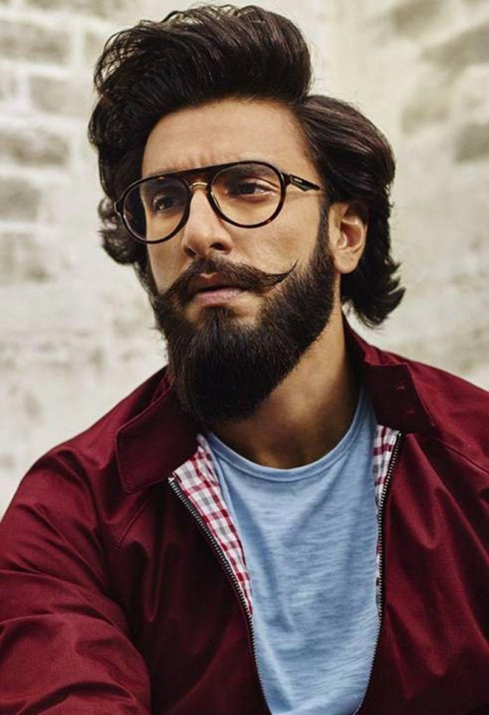 For Those Of Us That Are Pro Beard It S Easy To Find Kindred Spirits Through All The Hair Dedicated Insrams And Okcupid Pros