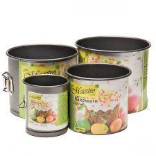 Все для кухни :: Кухонные аксессуары :: Формы для выпечки - Mrdom - интернет магазин товаров для дома