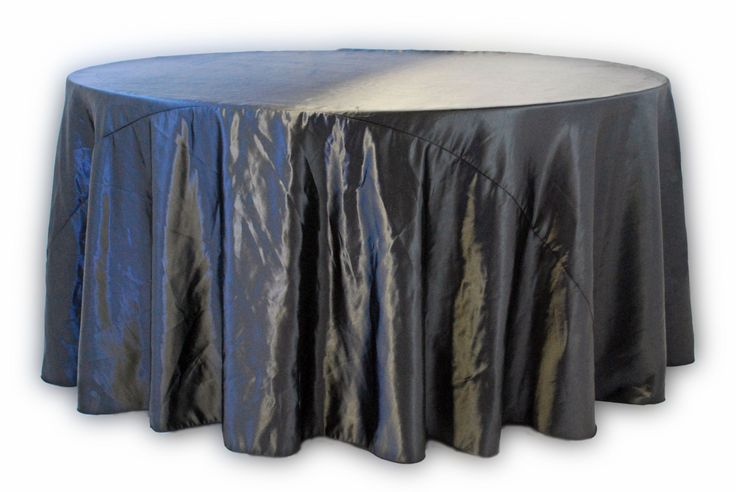 120 black satin tablecloth linen rentals palace events for 120 table cloth rental