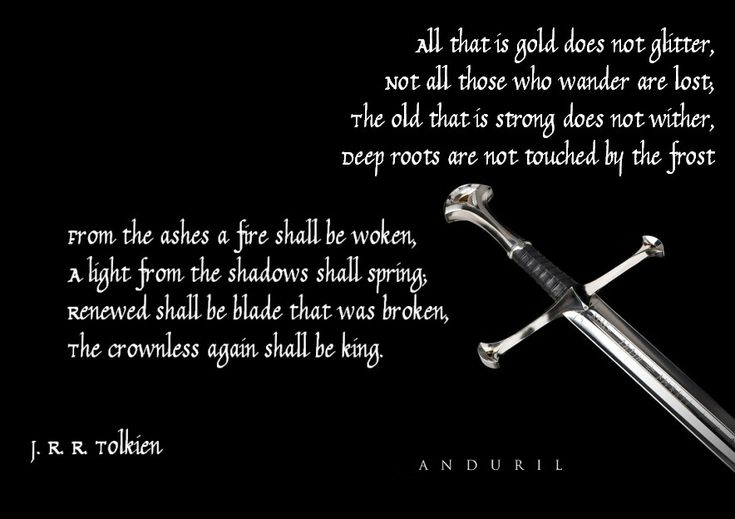 32 Best JRR Tolkien Images On Pinterest Lord Of The Rings Classy Jrr Tolkien Quotes About Life