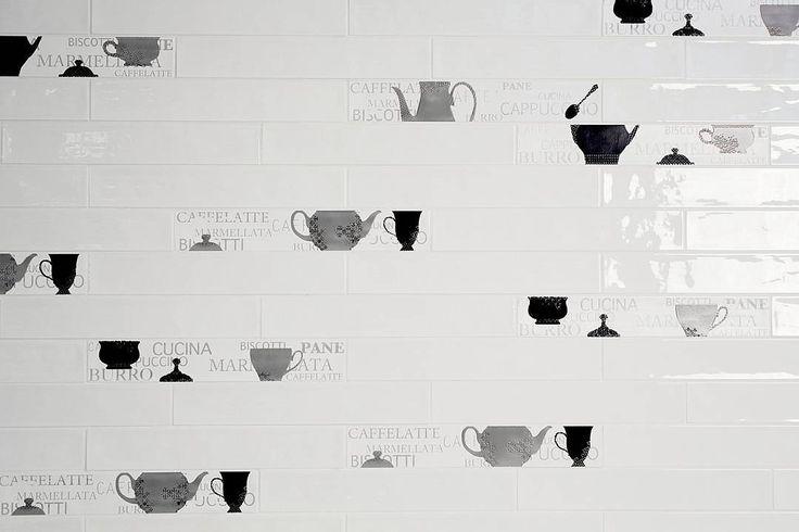 È arrivata l'ora del the e ci spostiamo direttamente in #cucina! Ecco come una parete di mattoni a vista può ricreare un'atmosfera divertente ed accogliente!  Tante soluzioni per ogni tipo di arredamento! Venite a trovarci ad #Avola in via #Siracusa 88 e visitate il nostro sito web http://ift.tt/2hbGm18 - #creativity #coffee #home #casa #art #design #interiordesign #inspiration #d_signers #living #Sicilia #design #Sicily #arredamento #homedesign #italia #igersiracusa