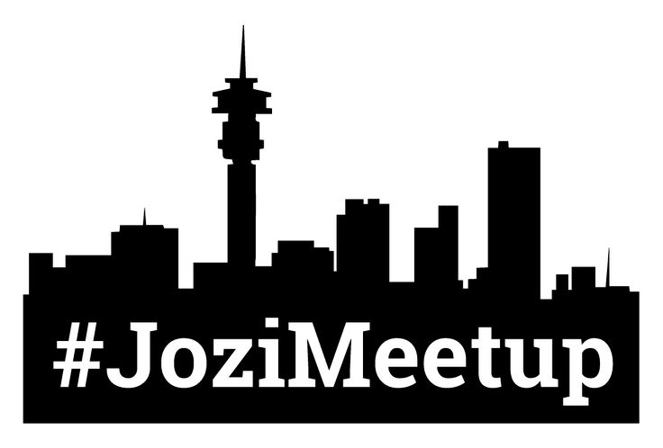 Time to get together again for our latest #JoziMeetup featuring speakers who will help you with SEO and turning your blog into a book.