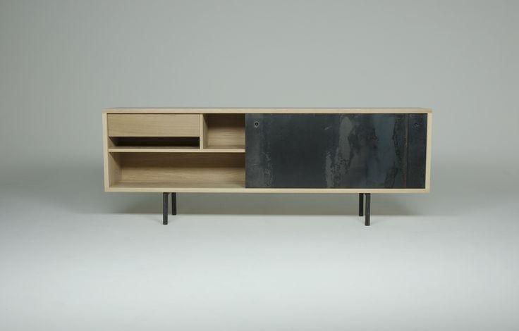 sideboard.png