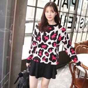 Korea Womens Luxury Shopping Mall [mimindidi] Tea Tree ♡ sk / Size : FREE / Price : 23.04 USD #korea #fashion #style #fashionshop #apperal #luxury #lovely #mimididi #bottom #skirts #dailylook