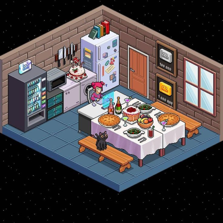 https://youtu.be/HYc1nqVEbC8  CHECK VIDEO @pewdiepie #linkinbio #tubersimulator #letsplay #food #foodporn #kitchen #küche #essen #pewdiepie #game #gameplay #youtube #letsplayer #gaming #zocken #youtuber #video #games #gamer #gamergirl #gamergirls #rspwnd #zeigtdassihrgamerseid #rspwndarmy #pewds #tuber #simulator PewDiePie's Tuber Simulator