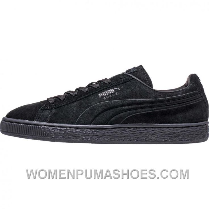 http://www.womenpumashoes.com/puma-suede-mono-embossed-iced-mens-black-top-deals-8rgny.html PUMA SUEDE MONO EMBOSSED + ICED (MENS) - BLACK TOP DEALS 8RGNY Only $70.00 , Free Shipping!