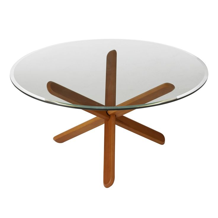 17 best images about online range on pinterest italian for Coffee tables the range
