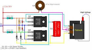 resultado de imagen de free lenz generator electronic pinterestresultado de imagen de free lenz generator electronic pinterest electrical engineering, circuit diagram and solar power system
