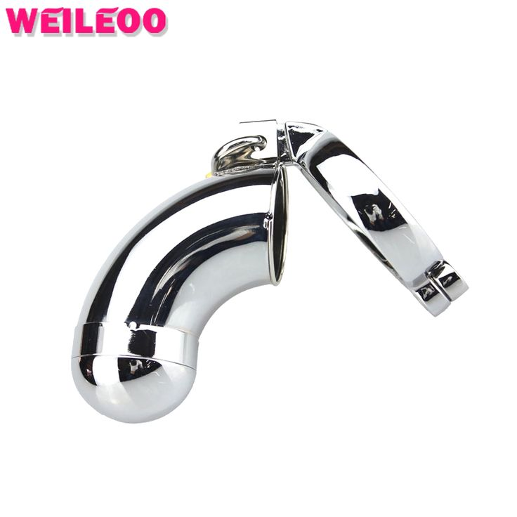 $17.44 (Buy here: https://alitems.com/g/1e8d114494ebda23ff8b16525dc3e8/?i=5&ulp=https%3A%2F%2Fwww.aliexpress.com%2Fitem%2Fmetal-male-chastity-cock-cage-virginity-lock-cock-cage-penis-rings-penis-lock-cock-ring-adult%2F32742343072.html ) metal male chastity belt male chastity device chastity cage cock cage penis cage adult sex toys for men sex toys for couples 008 for just $17.44
