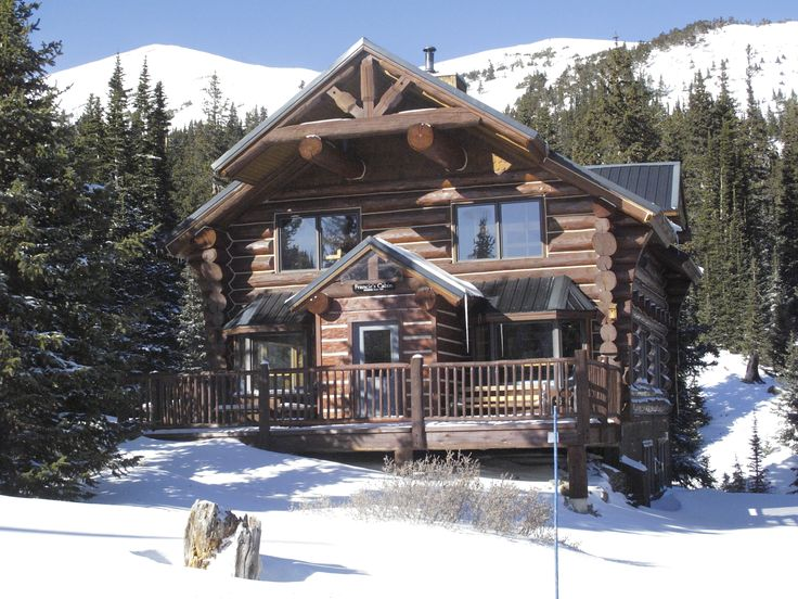 Sweetlife is headed here soon. Learn more:  http://www.sweetlifeadventures.com/upcoming-events/womens-overnight-snowshoe-hut-trip-3 Francie's Cabin Information