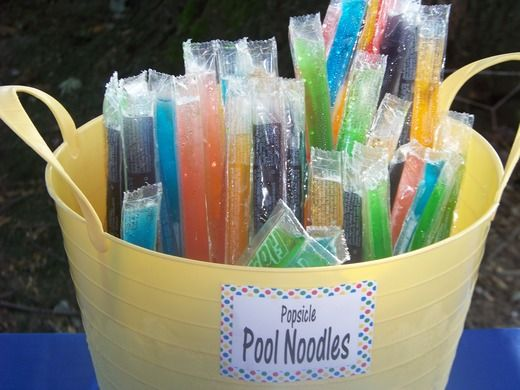Pool Party Ideas Kids cool kids pool party decorations ideas youtube Birthday Pool Water Birthday Party Ideas