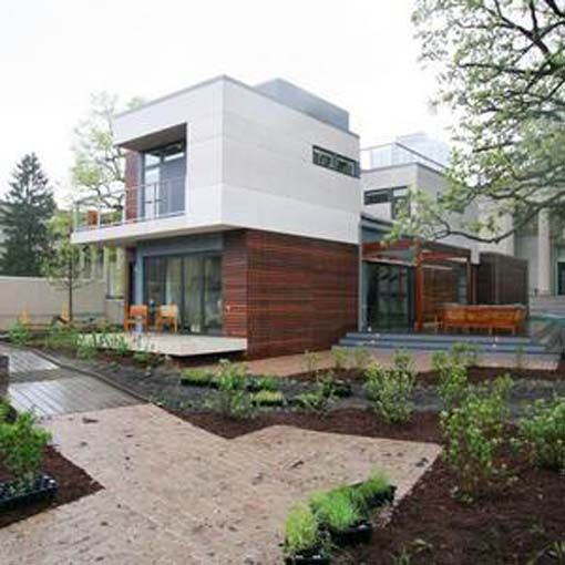 1000+ Ideas About Eco Friendly Homes On Pinterest
